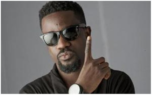 Ghana Social Media Union Annual Top Rankings: Sarkodie And Others