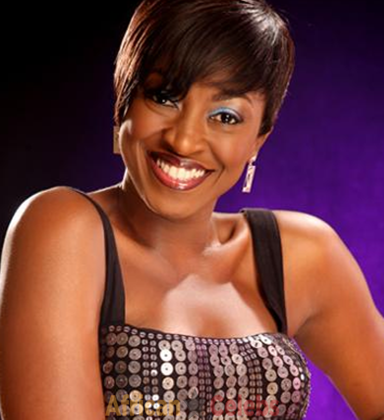 Kate-Henshaw-Richest-Nollywood-actress-celebrity