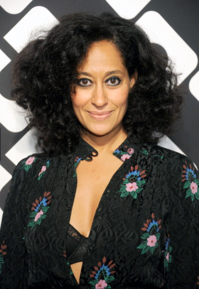 Happy Birthday Tracee Ellis Ross
