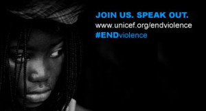 ENDviolence against children