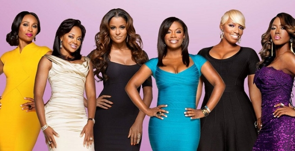 Season 7 Real Housewives of Atlanta cast has been revealed