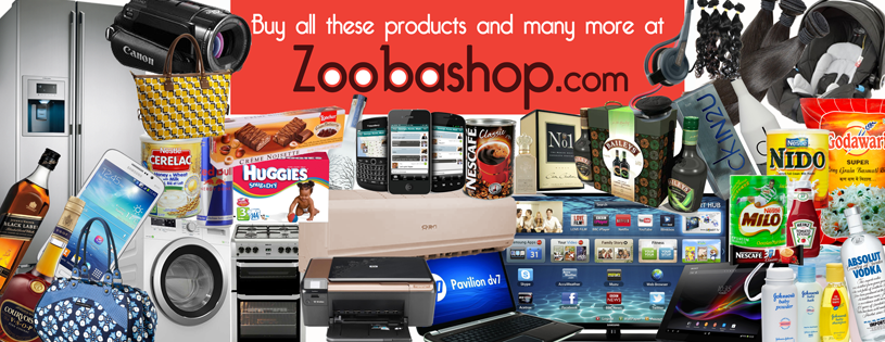Zoobashop celebrates one year