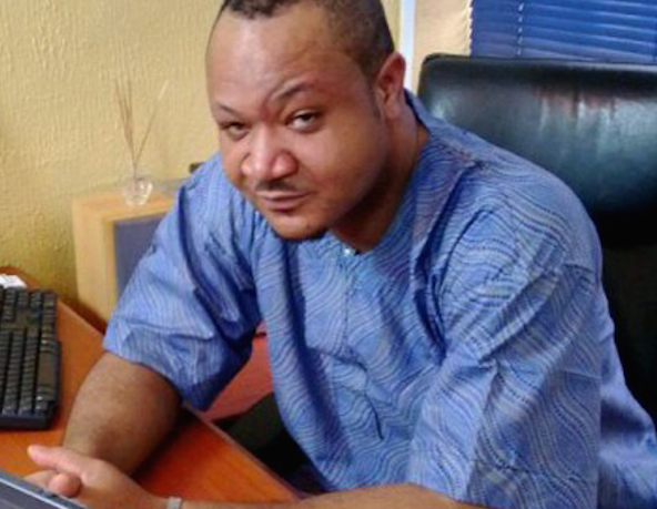 Burial Arrangements for Late Actor Muna Obiekwe Announced