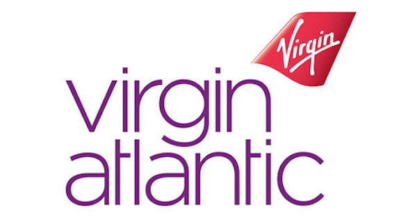 Virgin Atlantic: Worldswide Sales Ends On 27 January 2015