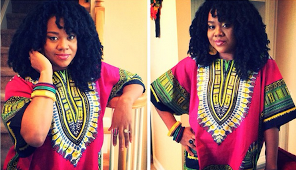 Happy Birthday Stella Damasus
