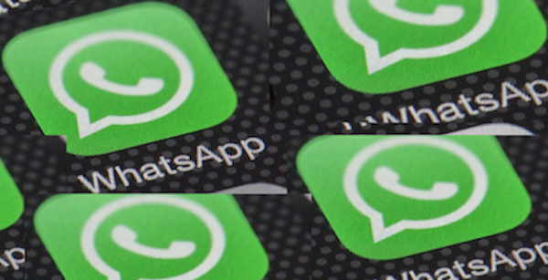 WhatsApp faces UK Ban Within Weeks