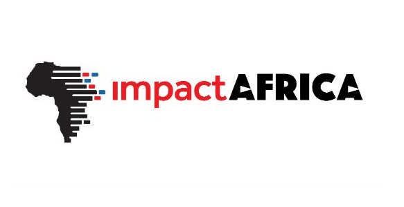 African Data Journalism Fund Launches 2016 New Contest For…