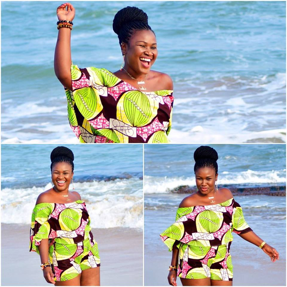 African-fashions-latest-collection-African-celebs-vv