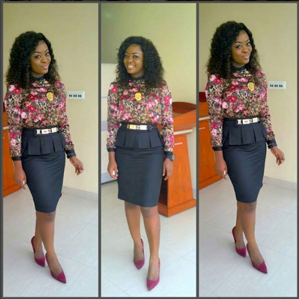 office-wear-ideas-african-celebs1