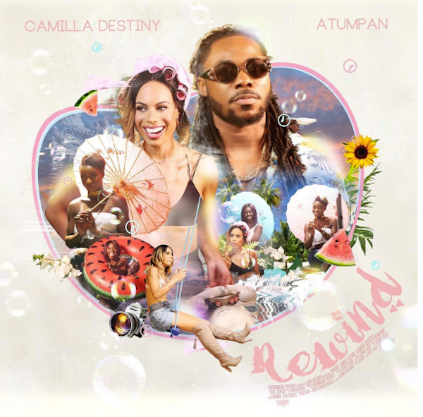 amazing-artwork-for-camilla-destiny-and-atumpans-the-thing-new-fun-song-rewind-african-celebs