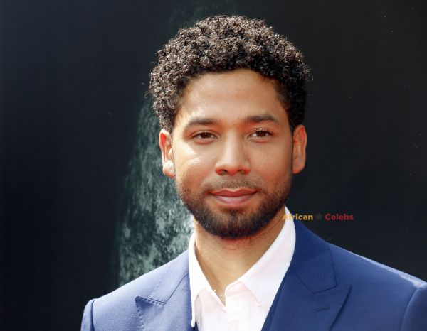 Jussie Smollett now a suspect for filing a false police report