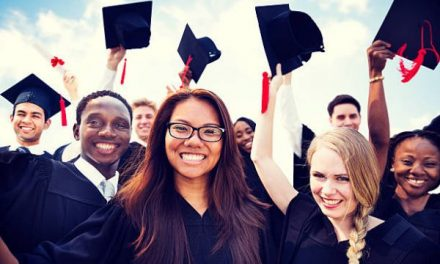 UK International Students Will Now Be Able To…