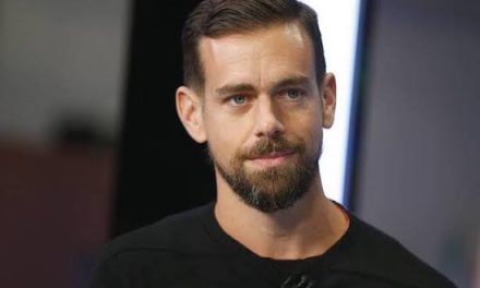 Jack Dorsey Moving To Africa For At Least 3-6 Months In 2020