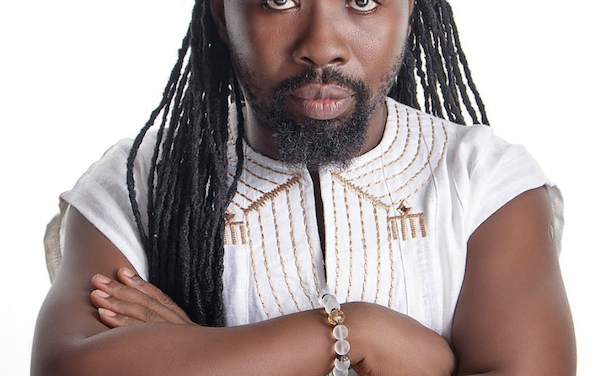 Happy Birthday To Obrafour